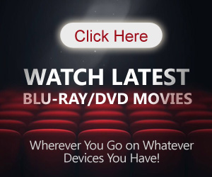 Free Blu-ray/DVD Player Software